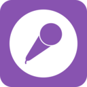 变声器聊天语音包app高清完整版v1.0.0 免费版