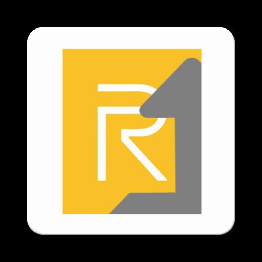 realme�件更新��立版v6.4.4 提取版