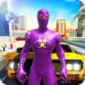 大蜘蛛城市战争去广告全解锁版v1.0 汉化版