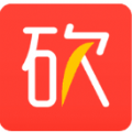 拼多多刷助力平台免费网站全自动版v1.0.0 安卓版