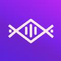 糖果语音助手app在线交友版v1.0 优质版