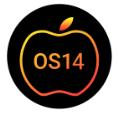 安卓仿ios14启动器去广告纯净版v1.7.0完整解锁版