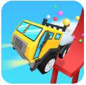 3d货车驾驶免费版v1.9中文版