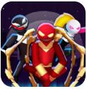 火柴人英雄决斗安卓版v1.0.3最新版