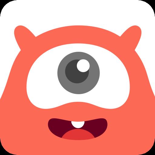宠我app交友版v2020.11.05 免费版