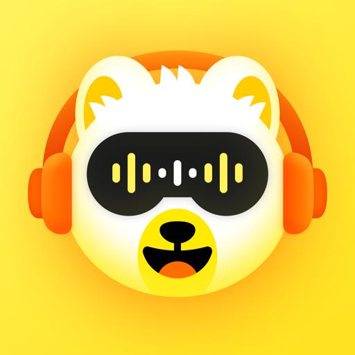 团团开黑语音配对版v1.0.1 最新版