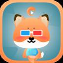 U哩app二次元社区版v1.0.0 最新版