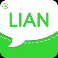 LIAN安卓版v1.0.3 最新版
