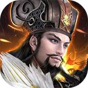 英雄皇冠礼包兑换码版v1.0.0 正式版