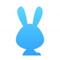 兔呼app2021最新版v3.2.4 免费版