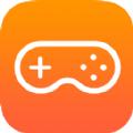 小智盒子app资源分享版v1.0 手机版