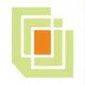 书香乐山app免费阅读最新版v1.0 完整版