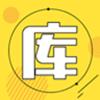 心坟软件库app蓝奏云破解版v1.0.0 正式版