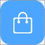 聚应用最新破解版v1.5 免费版