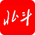 北斗融媒辽宁版v1.4.5.1 最新版