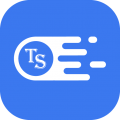 图视去水印会员破解版v1.1.8 最新版v1.1.8 最新版