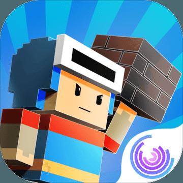 砖块迷宫建造者pro版v1.3.31 最新版