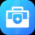 储存清理专家app一键操作版v1.0.0 免费版