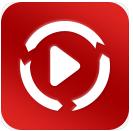 金舟视频格式转换器会员破解版v4.0最新版