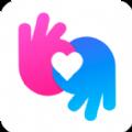 拍拍语音互动交友平台v0.8.0 免费版