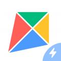 时光相册极速版安卓版v1.1.5 最新版
