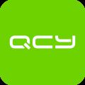 QCY蓝牙耳机版v1.1.26 安卓版v1.1.26 安卓版