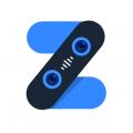 Zmeet云会议版v1.3.0 最新版
