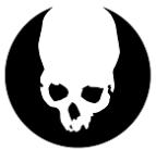 僵尸不开车无敌破解版v0.5最新版