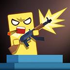 像素子弹英雄破解版v1.1.7 安卓版v1.1.7 安卓版