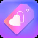 恋爱话语人生哲理版v1.0.0 安卓版