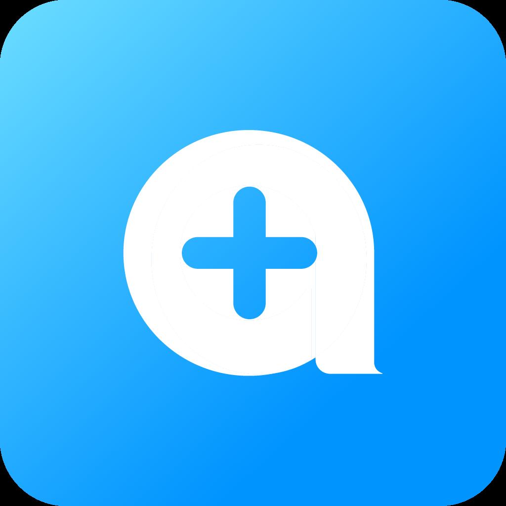 安睿健康app全能版
