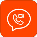 收魂社区app最新免费版v1.0 安卓版