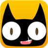 猫平台交易平台优质版v1.0 免费版