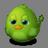 猫头鹰软件管家电脑版v1.0.1 稳定版