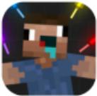 人类游乐场3免付费版v2.0.1完整版