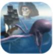 18世纪战舰无限弹药版v1.1 安卓版v1.1 安卓版