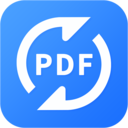 PDF图片转换器高清无损版v1.0.0 智能版
