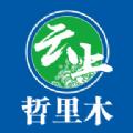 云上哲里木新闻服务平台v0.0.8 特色版