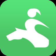 马小二在线服务版v1.0 最新版