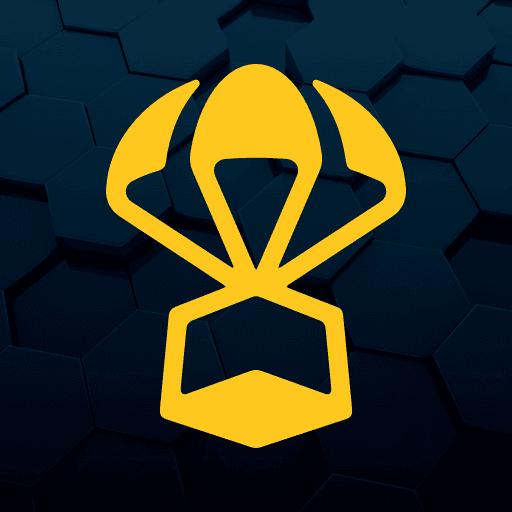 福利盒子免登录VIP版v1.0.0 独家版
