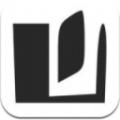 追更神器免费阅读安卓版v1.0 完整版