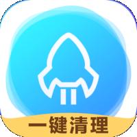内存优化管家快速清理版v1.0.0 安卓版