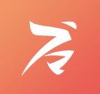全民文体app短视频版v1.0.0 免费版