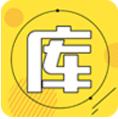 北境软件库蓝奏云合集版v1.2安卓版