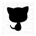 猫耳fm免登录不付费版v5.4.5 最新版