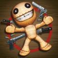 锤爆木偶免广告刷金币版v1.0.0 安卓版