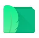 apus文件管理器免谷歌验证版v2.10.6.1004安卓最新版