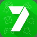 7723爱屋内游戏盒子免费破解版v4.1.4 手机版