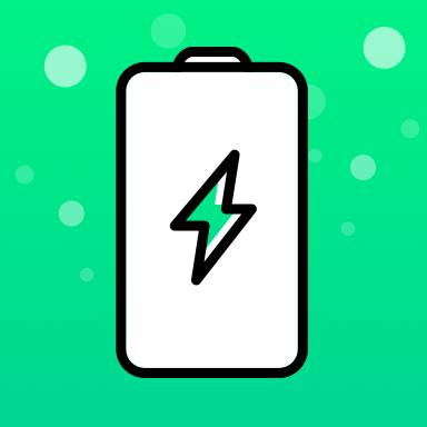 电池医生检测准确版v2.0.0 手机版