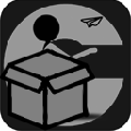 C启动暗黑系个人用桌面管理工具v1.0  最新版